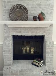 best 25 brick fireplace makeover ideas on brick fireplace painting brick and paint fireplace