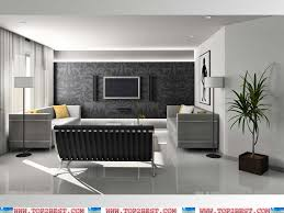 Latest Living Room Designs Styles Living Rooms The Living Room Nyc