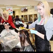 Курсы парикмахер стилист обучение парикмахерскому искусству  Курс Индивидуальная стажировка для парикмахеров