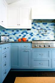 teal and brown kitchen decor unusual blue wall black full size of ideas  decorations