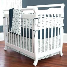 deer head baby girl bedding set animal pattern crib exquisite some ideas for boy pictures