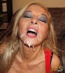Showing Porn Images for Blonde mom facial porn www.handy porn
