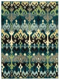 tommy bahama montauk drifter bath bath rug bath rug bathroom rugs fancy bath rug marlin memory