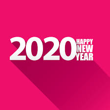 Happy New Year 2020 Images Download Hd Fsu Fear The Spear