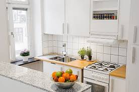 Small Picture Small Apartment Kitchen Ideas On A Budget Small Apartment