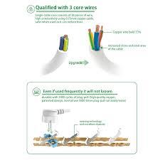 3m plug wiring diagram wiring diagram mega 3m plug wiring diagram wiring diagram 3m plug wiring diagram