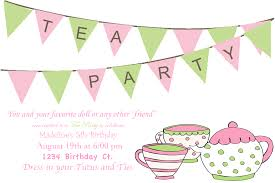Kitchen Tea Invites Kitchen Tea Invites Templates Ctsfashioncom