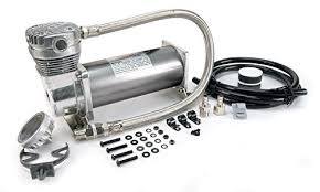 viair the best amazon price in es viair 48043 chrome 200 psi 480c air compressor by viair