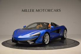 2018 mclaren for sale. beautiful 2018 new 2018 mclaren 570s spider  greenwich ct to mclaren for sale e