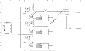 help setup of driver and breakout board jpg 64 47 kb 916x550 viewed 6559 times