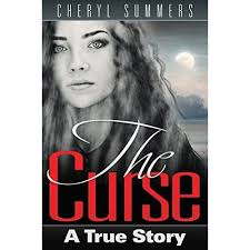 The Curse by Cheryl Summers