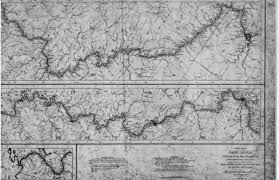 Complete Ohio River Charts Free Download Atlas Of The Ohio River Consisting Of 280 Charts And Index