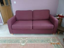 debenhams fabric sofa bed heacham in