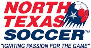 HOME | Cedar Hill Soccer
