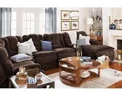 Of Living Room Furniture Best Selling Living Room Furniture American Signature Furniture