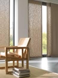 Panel Oriental. Luxaflex® HunterDouglas. | Panel Oriental Hunter ...