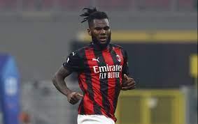 Pagelle Benevento - Milan 0-2: Kessie e Leao, gol per la vetta! - Voti  Fantacalcio - Fantamagazine
