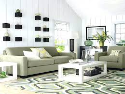 what size area rug for living room best of area rug living room for prev next blue area rug living room fancy rugs what size area rug should i get for my