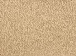 <b>Artificial Leather</b> at Best Price in India