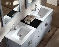 84 inch vanity top double sink. 48 inch vanity | 60 double sink 84 top p