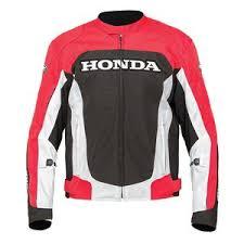 Sedici Race Suit Size Chart Sedici Honda Supersport Textile Jacket