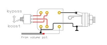 prs wiring diagram way wiring diagrams prs 3 way wiring diagram printable diagrams base