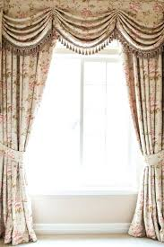 curtains with attached valance bronze full size of curtainslargest curtains with valance attached selection of kitchen