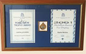 Kitchen Design Certification Award Winning Kitchen Design Company Capital Kitchens