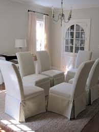 upholstered dining room chair. Interesting Design Cloth Dining Room Chairs Skillful Brilliant Fabric Upholstered And Chair I