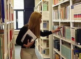 Подготовка и защита кандидатской диссертации в Германии > de  Подготовка и защита кандидатской диссертации