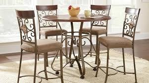 Great Dining Room Chairs Cool Inspiration