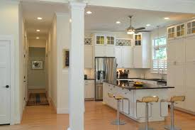 houzz ceiling fans. Houzz Ceiling Fans Kitchen Best