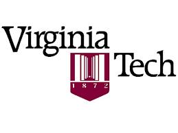 virginia tech updated its essay question for season virginia tech school logo small jpg