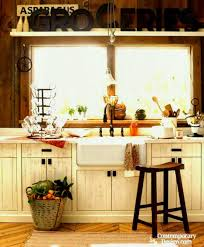 inexpensive kitchen wall decorating ideas. Fine Decorating Large Size Of Kitchen Best Designs Photos Small Decorating Ideas Colors  Inexpensive Hgtv For Bathrooms Kitchens To Wall G