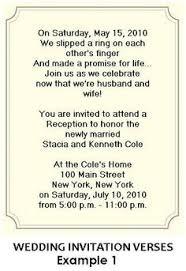 reception only invitation wording wedding help & tips Wedding Invitation For Reception Only Wording Examples wording for wedding reception invitations Post Wedding Reception Invitation Wording
