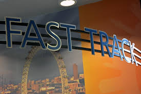 london eye fast track tickets