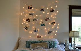teenage girl bedroom lighting. room decorating ideas with christmas lights teenage girl bedroom lighting