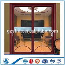 front door drawing. South Indian Front Door Designs Aluminum Windows And Doors Drawing
