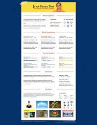 Interesting Resume Maker Professional Free Download Crack For Your