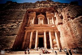 famous ancient architecture. 23 Famous Ancient Architecture