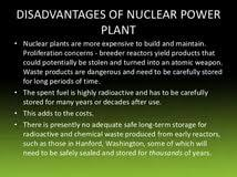 Back to the future  Advanced nuclear energy and the battle against     Document image preview