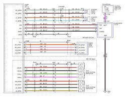 renault megane wiring diagram pdf lorestan info renault megane 2 wiring diagrams free renault megane wiring diagram pdf