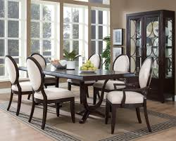 Dining Room Formal Dining Room Decor Ideas For Small Dining Room - Formal dining room design