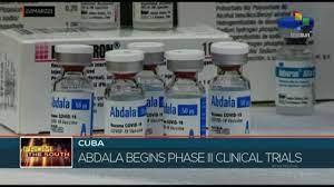 كوبا تطور لقاحا اسمه عبد الله وفنزويلا أول زبون