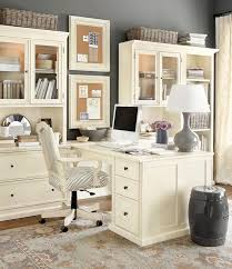 ideas for home office space. 25 conveniently designed home office space ideas 14 for