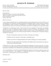 Collection Of Solutions Follow Up Letter On Job Application Status