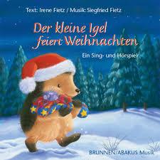 Bilderbuch Weihnachten Weihnachten 2019