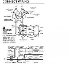 wiring diagram for hampton bay ceiling fan the wiring diagram how to install a bathroom exhaust fan heater light best bathroom wiring diagram