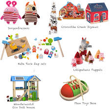 Top Christmas Gifts for 3 year olds. \u201c over olds and their educational value | Play