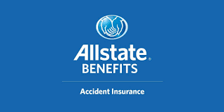 Here's enrollment in the easy pay plan which utilizes automatic payments and saves you up to 5 percent on. Pay Manage Your Insurance Bill Allstate Insurance Bingnewsquiz Com